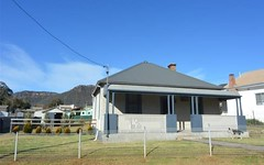 52 Davies Road, Kandos NSW