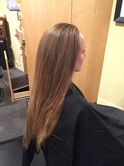 207869-217x501 (Kenty112) Tags: haircut hair long very cut longhair bald short blonde shave ponytail braid