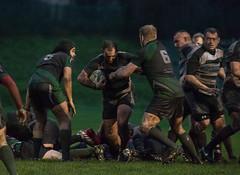JAC_2305 (Wales_4eva) Tags: swansea wales rugby south union starch rfc gowerton waun waurnalwydd