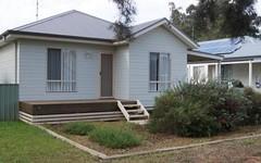 117 Chanter Street, Berrigan NSW