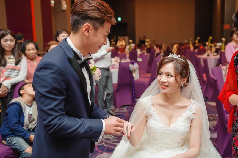 芙洛麗婚攝,芙洛麗,芙洛麗婚宴,婚攝小勇,台北婚攝,紅帽子工作室-139