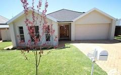 24 George Weilly Place, Orange NSW