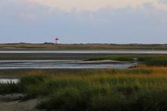 Wood End Lighthouse (debbfay) Tags: lighthouse cape cod