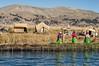 Uros-3 (Carlos Fabal) Tags: peru uros cholas cultura inca