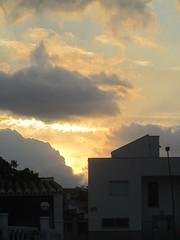 IMG_1251 (LindseyS2008) Tags: fincadelnino spain benajarafe sunrise