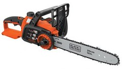 Who Invented the Chainsaw? https://t.co/pWjoRaHAkg (Best Chainsaw Reviews) Tags: chainsaws chainsaw reviews