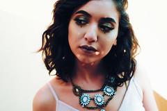 SHAH2140-Edit (White Cube Studios) Tags: nouna khourasanee shadow portrait