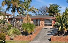 1 Merimbula Close, Flinders NSW