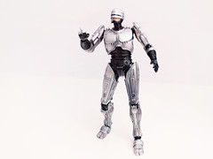 Robocop 1987 (DavidFuentesPhoto) Tags: robocop pak