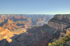 Grand Canyon (Ray Devlin) Tags: arizona grand canyon grandcanyon desert wonder world wonderoftheworld geological landscape american southrim south rim nikon d300