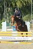 IMG_4910 (Bas & Emily) Tags: horse horses horsejumping jump jumping rijden paard paarden springen springwedstrijd sport belleepoque hindernis