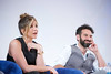 Jennifer Aniston (giffonistory) Tags: 2016 46a giffoni jenniferaniston star hollywood salatruffaut incontro manliocastagna