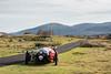 M3W Glenesk 15541 (Cal Fraser) Tags: 3wheeler car glenesk m3w morgan scotland threewheeler tarfside unitedkingdom gb