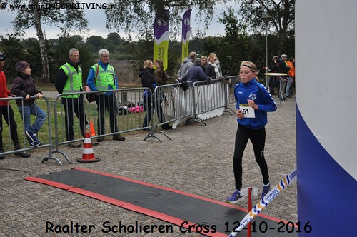 ScholierenCrossRaalte_12_10_2016_0048