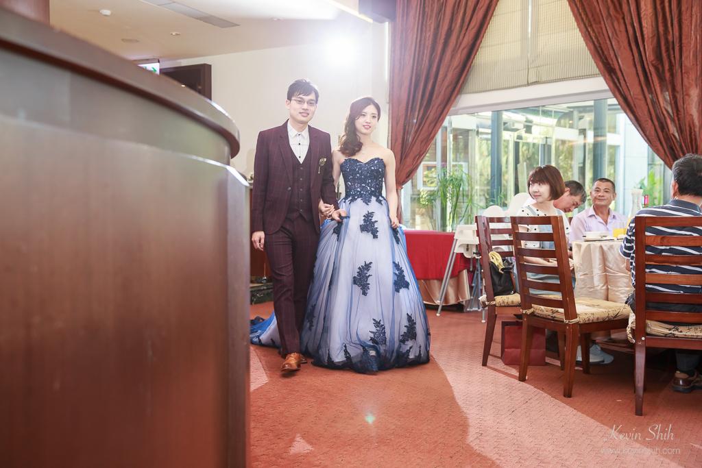 醉月樓婚禮宴客-33