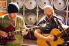 09 Nov 2016 Hop Merchant(232) (AJ Yakstrangler) Tags: yakstrangler livemusic hopmerchant ital band3hop hopefiends