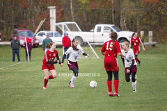 IMG_3638eFB (Kiwibrit - *Michelle*) Tags: soccer varsity girls game wiscasset ma field home maine monmouth w91 102616
