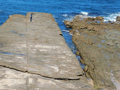 Norah Head_023 (mykalel) Tags: norahhead lighthouse