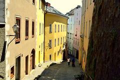 Linz (Austria) (jens_helmecke) Tags: linz donau sterreich austria nikon jens helmecke
