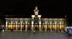 Avils de noche (Jose Luis RDS) Tags: sony rx rx10 escapadas asturias galicia