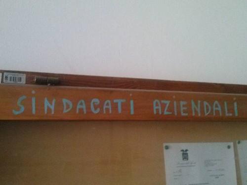 #Avezzano #Marsica