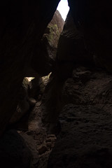 19512-cave (oliver.dodd) Tags: california pinnacles nationalpark cave