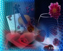 Ed  vita che si protende (Poetyca) Tags: featured image sfumature poetiche poesia