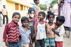 63 (Arvind Balaraman) Tags: thirukkural thiruvalluvar tamilscripture puthalvaraiperuthal kural63