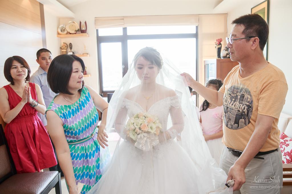 台北婚攝推薦-蘆洲晶贊-97
