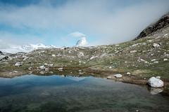 Zermatt 27 (jfobranco) Tags: switzerland suisse valais wallis alps zermatt gornergrat cervin matterhorn