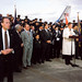 George H.W. Bush, President 1989 - 1993