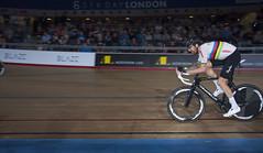 aThree06 (nottheviewsofmyemployer) Tags: sir bradley wiggins mark cavendish six day velodrome london sport cycle cycling racing lee valley olympic bradleywiggins markcavendish wiggo track madison derny world champions sixday bike race
