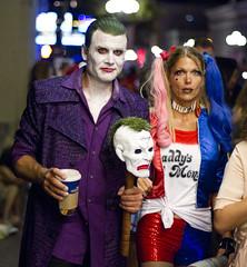 IMG_0817 (San Diego Shooter) Tags: halloween halloweencostumes cosplay halloween2016 2016halloweencostumes sandiego portrait bokeh streetphotography downtownsandiego sandiegohalloween sexyhalloweencostumes sexyhalloweencostumes2016