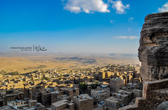 (()) Tags: sanaa yemen