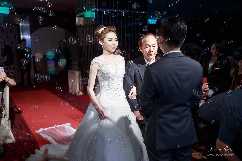 京華城雅悅婚攝-31