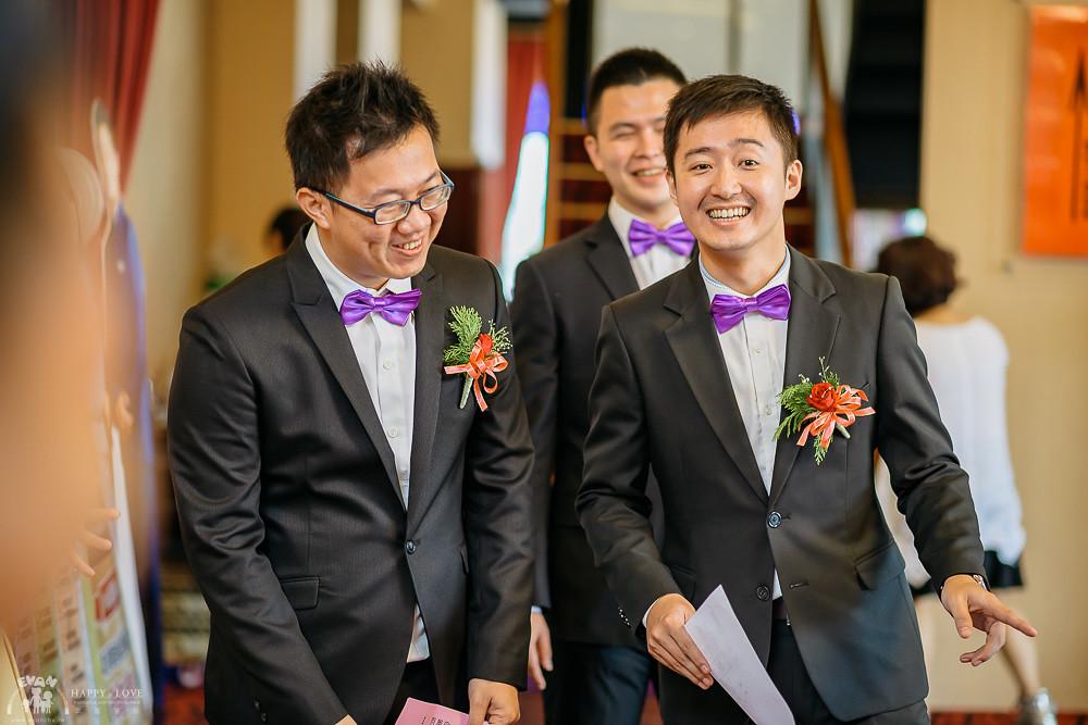 婚攝-婚禮記錄_0120