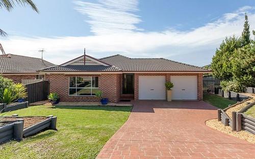 15 Ficus Place, Narellan Vale NSW 2567