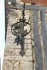 Saint Cirq Lapopie - (35) (Rubén Hoya) Tags: saint cirq lapopie france