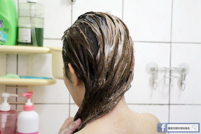 WeGo優購生活家面膜洗面乳沐浴乳洗髮乳079