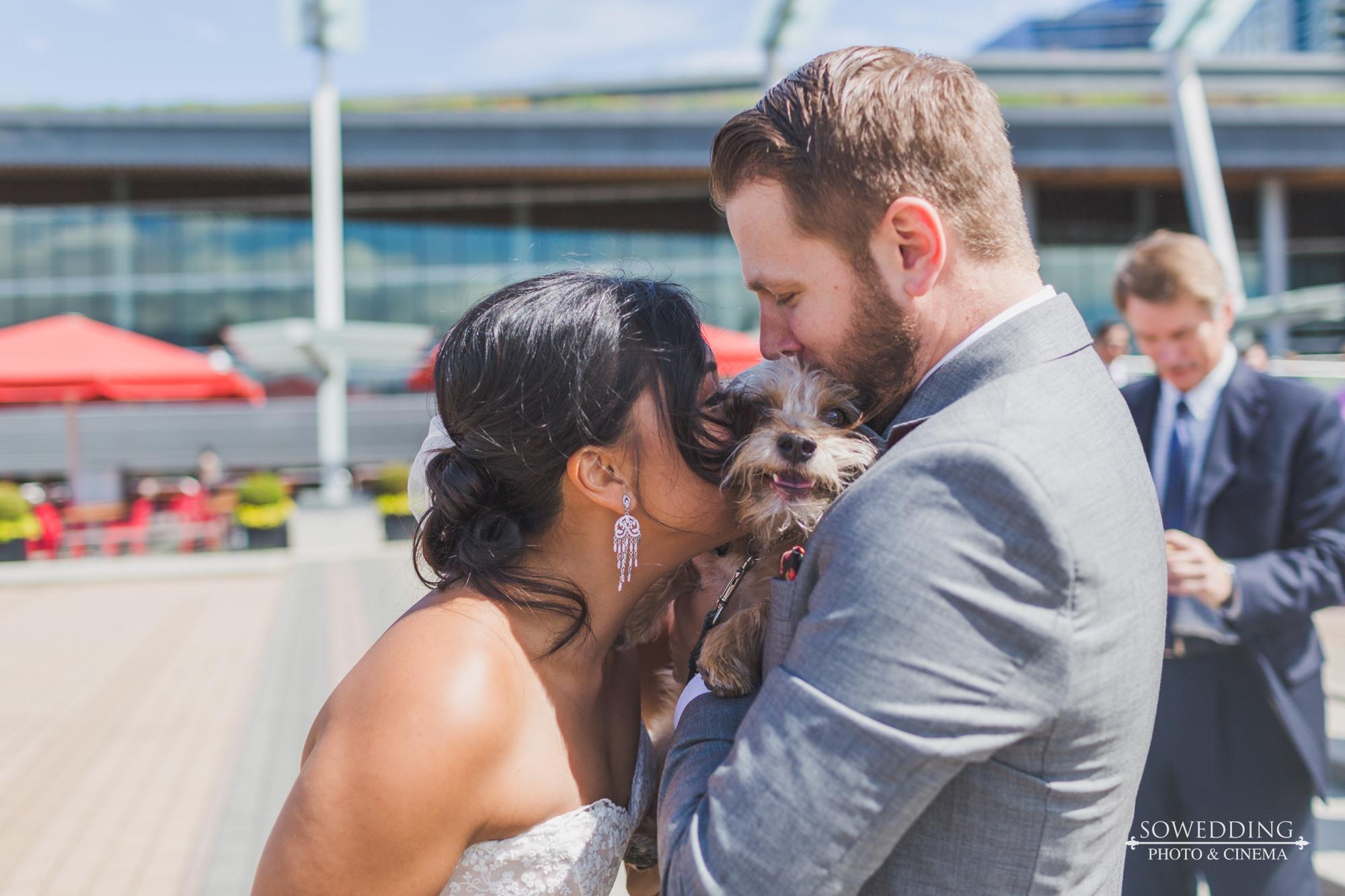 2016June25-Rachel&Kevin-wedding-HL-SD-0200