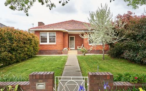 188 Morgan Street, Wagga Wagga NSW 2650