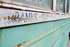 Into the Wild's Magic Bus (Giulia La Torre) Tags: alaska magicbus bus intothewild movie alexandersupertramp supertramp tramp seanpenn eddievedder fairbanks bus142 abandoned