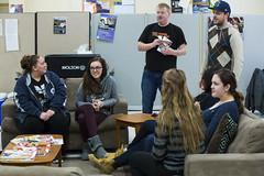 RRC_Selkirk_Campus-November_2016_047 (RedRiverCollege) Tags: rrc redrivercollege selkirk interlake november 2016 classroom