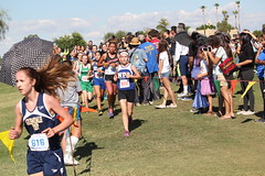 State XC 2016 1891 (Az Skies Photography) Tags: aia state cross country meet aiastatecrosscountrymeet statemeet crosscountry crosscountrymeet november 5 2016 november52016 1152016 11516 canon eos rebel t2i canoneosrebelt2i eosrebelt2i run runner runners running action sport sports high school xc highschool highschoolxc highschoolcrosscountry championship championshiprace statechampionshiprace statexcchampionshiprace races racers racing div division iv girls divsioniv divgirls divisionivgirls divgirlsrace divisionivgirlsrace