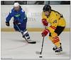 Hockey Hielo - 246 (Jose Juan Gurrutxaga) Tags: file:md5sum=fd142482c189e826056707e1bd302f2f file:sha1sig=ee6438855f9003c5af93e155fc8e38a3c38a50b8 hockey hielo ice izotz preolimpico españa eslovenia