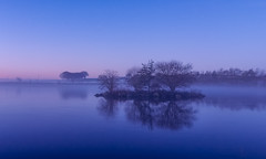 Redcar Tarn, Keighley (Mariusz Talarek) Tags: d90 dslr england mtphotography nikon nikond90 north redcartarn uk westyorkshire yorkshire country countryside countrysidelandscape fog foggy lake lancdscapephotography landscape landscapephoto landscapephotographer landscapephotography longexposure mist misty morning morningmist nature naturelover naturephoto naturephotographer naturephotography night originalcontent outdoor outdoorphoto outdoorphotographer outdoorphotography outdoors rural rurallandscape ruralscene sky stars sun sunrise