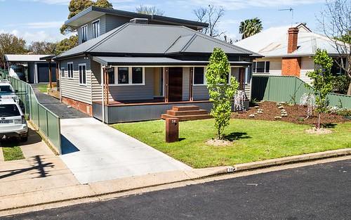 38 Sterling Street, Dubbo NSW 2830