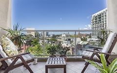 1 Kings Cross Road, Darlinghurst NSW
