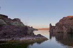 The Coves of Lake Havasu 4 (john-trautschold) Tags: hiddencoves coloradoriver lakehavasu canonefs1022mmf3545usm