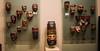2016 - Mexico - San Luis Potosi - Museo Nacional de la Mascara - 2 of 3 (Ted's photos - For Me & You) Tags: 2016 cropped mexico nikon nikond750 nikonfx sanluispotosi tedmcgrath tedsphotos tedsphotosmexico vignetting museonacionaldelamáscara museonacionaldelamáscarasanluispotosi museonacionaldelamáscaramexico masks museum nationalmaskmuseum nationalmaskmuseumsanluispotosi nationalmaskmuseummexico